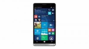 HP Elite x3 - Unlocked