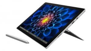 Microsoft Surface Pro4 128GB Intel Core i5 4GB