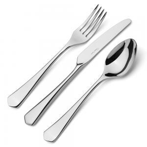 Robert Welch Westbury 56 Piece Cutlery Set