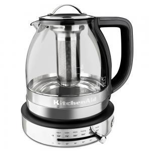 KitchenAid Glass Tea Kettle