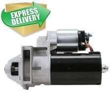 BRAND NEW Starter Motor for Holden Commodore VN VR VS VT VX VY V6 3 8L Automatic