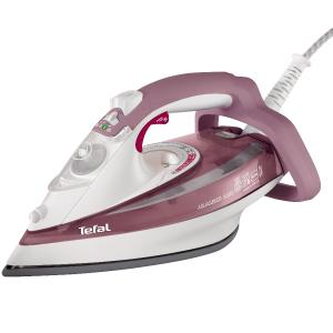 NEW Tefal FV5325 Aquaspeed Steam Iron