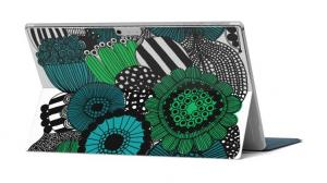 Marimekko Skin For Surface Pro