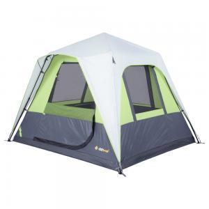 OZtrail Cape 4 Person Tent