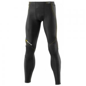 Skins Mens Bio A400 Long Tights