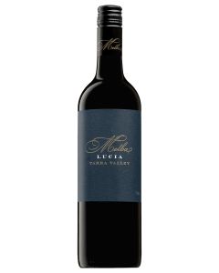 De Bortoli Melba Lucia Cabernet Sauvignon Sangiovese 2012 case of 6 Dry Red Wine