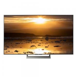 75 inch X9000E 4K HDR TV with X-tended Dynamic Range PRO