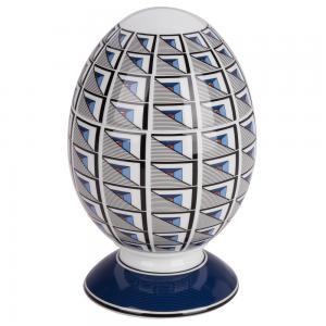 Richard Ginori Aurea Porcelain Egg