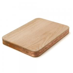 Amoretti Brothers Medium Chopping Board
