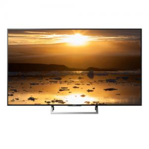 55 Inch X7000E LED 4K Ultra HD Smart TV