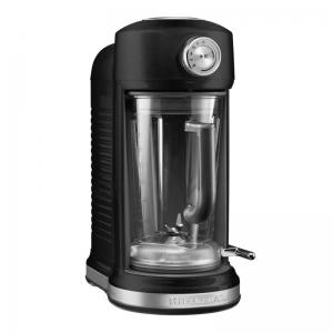 KitchenAid Magnetic Drive Blender Onyx KSB5080