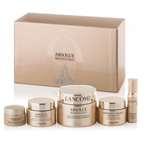 Lancome Absolue Precious Cells Gift Set 5pce