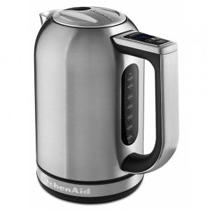 KitchenAid KEK1722 Stainless Steel Electric Kettle
