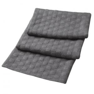 Royal Doulton Habitat Concrete Throw