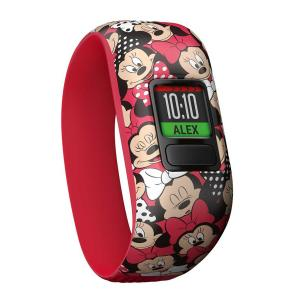 Garmin Vivofit Jr 2 Minnie Mouse