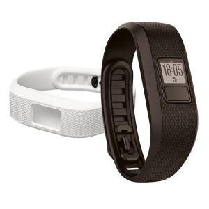 Garmin VivoFit 3 Club Bundle
