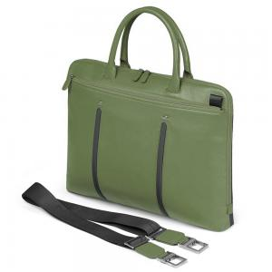 Fedon Web Multi Function Bag Green