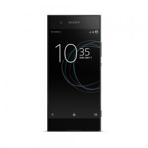 XPERIAXA1B Xperia XA1 32GB Handset (Black)