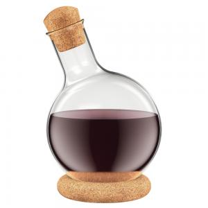 Bodum Medior Wine Decanter 1L