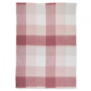 St Albans Alpaca Tuscany Throw Rug