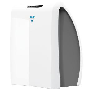 NEW Vornado AC300 Air Purifier White