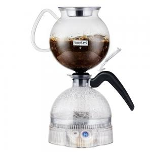 Bodum ePEBO Vacuum Coffee Maker 1L