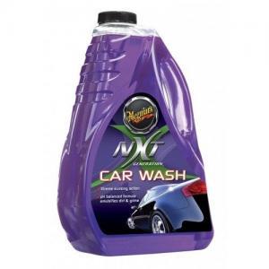 Meguiars NXT Generation Car Wash 1.9L