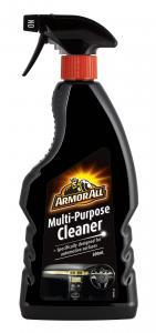 Armor All Multi-Purpose Cleaner 500Ml