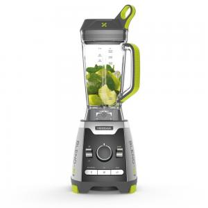 Kenwood Blend-Xtreme Performance Blender