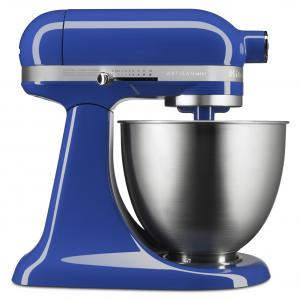 KitchenAid Artisan Mini Twilight Blue Stand Mixer