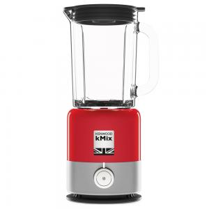 Kenwood kMix Spicy Red Blender