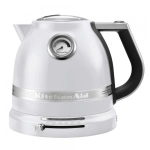 KitchenAid Pro Line Kettle KEK1522 Frosted Pearl