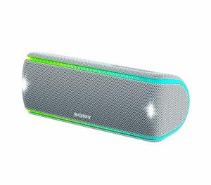 SRSXB31 EXTRA BASS Portable Wireless Party Speaker (Various Colours)