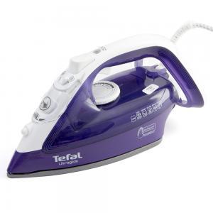 Tefal - Ultraglide Steam Iron FV4042