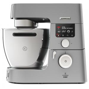 Kenwood - Cooking Chef KCC9040S